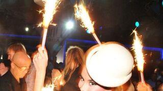 El canal horeca aumenta sus ventas gracias a Cialfir Party