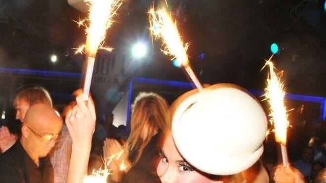 El canal Horeca aumenta un 20% sus ventas gracias a Cialfir Party