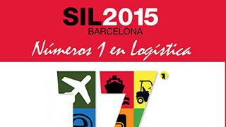 SIL 2015 cierra con el 5% más de participantes