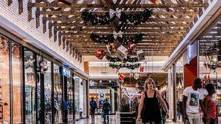 Cuatro claves para aumentar el tráfico a tu centro comercial