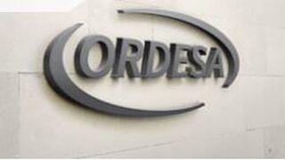 Laboratorios Ordesa facturó el 4,7% más en 2014