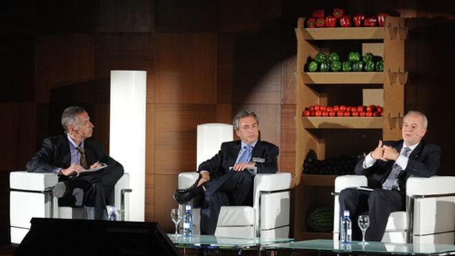 Aecoc analizará las tendencias y retos del mercado hortofrutícola español