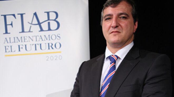 Fiab elige a Mané Calvo como nuevo presidente