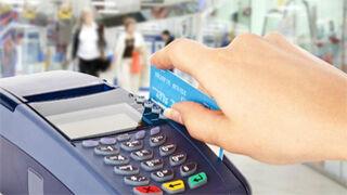 Visa y Google se asocian para dar nuevas opciones de pago al comercio