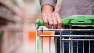 La venta de productos orgánicos crece el 157% en 10 años