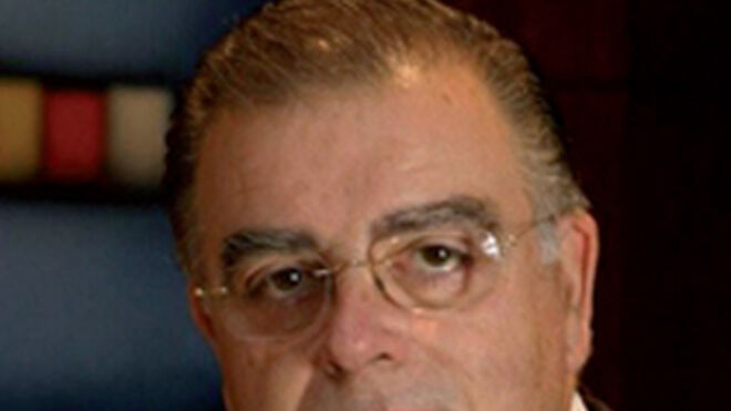 Jaime Rodríguez, nuevo presidente de la Junta Directiva de EMD