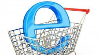 Los marketplaces concentrarán el 39% del ecommerce en 2020