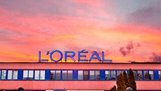 L'Oréal vendió el 13,2% más en los nueve primeros meses del año