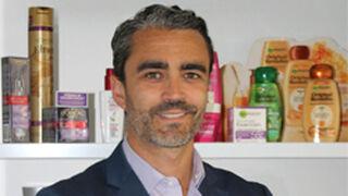L'Oréal España avanza en su estrategia online