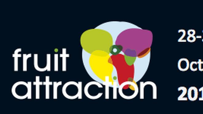 Fruit Attraction acogerá la IV edición de Pasarela Innova