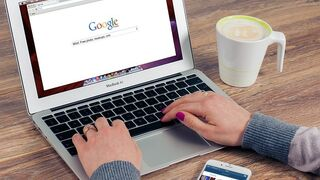 Reputación online de las empresas, ¿cómo mejorar la opinión de los consumidores?