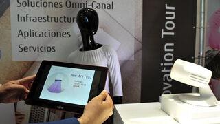 Fujitsu presenta sus soluciones para el sector del retail