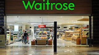 Waitrose permite a sus clientes elegir los productos en descuento