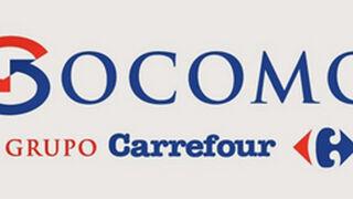 Carrefour ofrece su filial Socomo como trampolín para la exportación