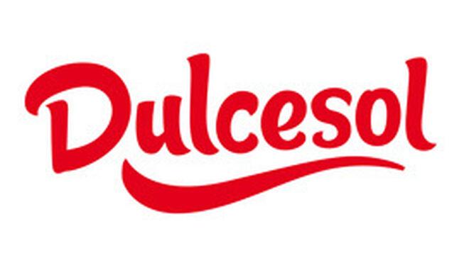 Dulcesol invierte más de tres millones en mejorar sus productos