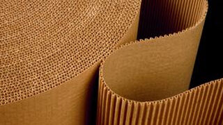 La CNMC multa a 18 empresas del sector del papel y del cartón ondulado