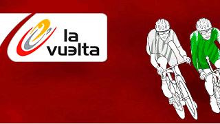 Carrefour renueva su patrocinio con La Vuelta Ciclista hasta 2016
