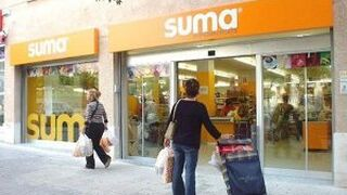 Grupo Miquel abre su vigésima tienda Suma en Navarra