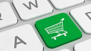 El 20% de las ventas de las empresas españolas se realiza online