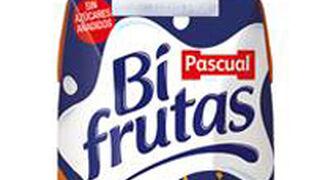 Bifrutas lanza 'Bifrutas Zero', su variedad sin azúcar con nuevo nombre