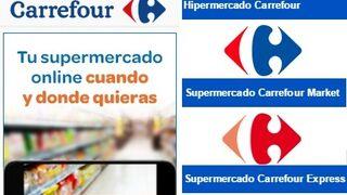 ¿Acabará el ecommerce con las tiendas?