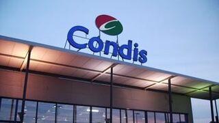 Condis inaugura 16 supermercados en el primer semestre