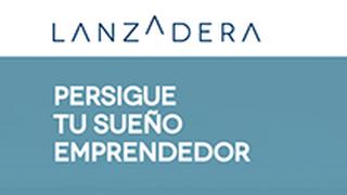 Mercadona lanza la tercera edición de su programa de apoyo a los emprendedores