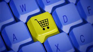 Las ventas online ascendieron casi a 200.000 millones en 2014