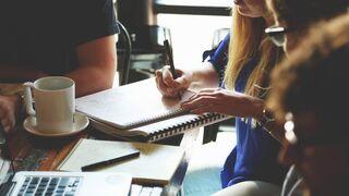 La importancia del liderazgo emocionalmente inteligente en situaciones complejas