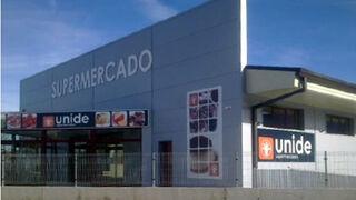 Unide abre 29 tiendas en el primer semestre del año