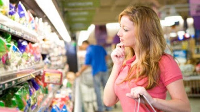 Un cuarto de los consumidores cambia de marca por una mala experiencia