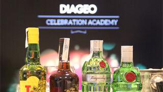 Diageo y Makro aunan fuerzas por el consumo responsable