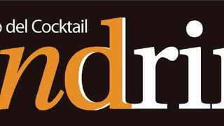 Nace el anuario de tendencias #Trendrinks El Gran Libro del Cocktail