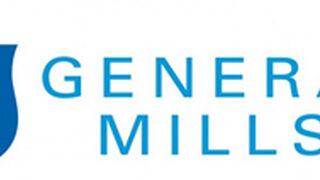 General Mills ganó el 33% menos en su último ejercicio fiscal