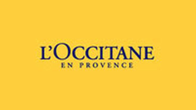 L'Occitane creció el 10,3% en su último ejercicio fiscal