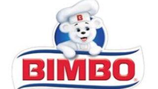 Bimbo cierra la compra de Panrico por 190 millones de euros