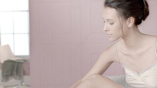Casi siete de cada diez españolas se depilan con cera