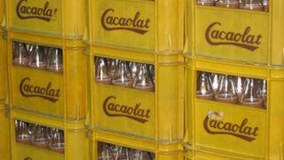 Cacaolat desembarca en Portugal