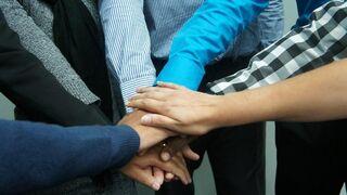 ¡Coaching empresarial! El activo invisible de las empresas de gran consumo