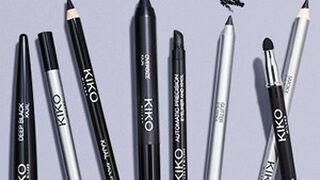 Kiko Cosmetics amplía su gama Little Black Liners