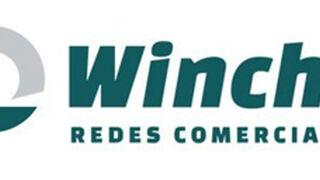 Winche gestionará la exposición de productos Font Vella