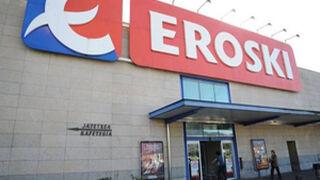Eroski renueva su certificación SA 8000 en gestión ética