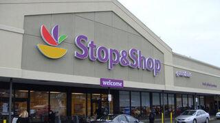 Ahold adquiere 25 tiendas a la cadena estadounidense A&P
