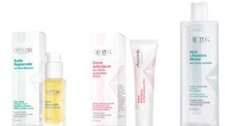 RNB, interproveedor de cosmética de Mercadona, facturó el 8,7% menos en 2014