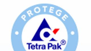 Tetra Pak Iberia creció el 3% en España entre enero y mayo