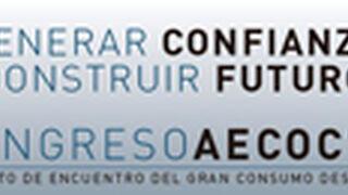Aecoc 2015 analizará las tendencias del futuro en gran consumo