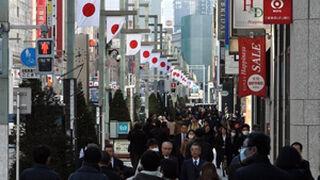 Aecoc acercará las tendencias del mercado japonés a los directivos del gran consumo