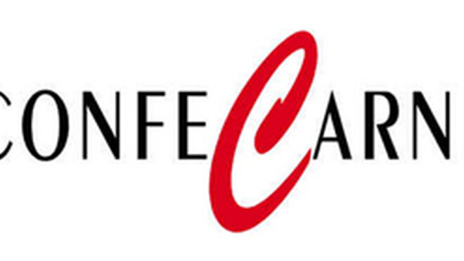 Confecarne denuncia los ataques contra cárnicas españolas en Francia