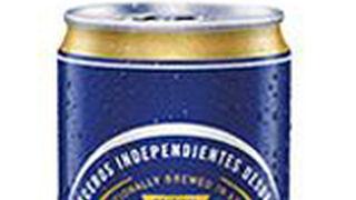 Cervezas Ambar lanza su cerveza sin alcohol Ambar 0,0