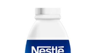 Nestlé amplía su gama de yogures líquidos